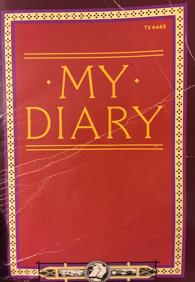 7th-grade-diary-cover-resized