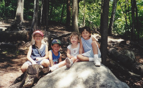 2001-camping-lake-placid