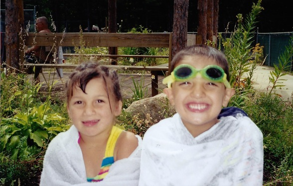 2001-camping-lake-placid6