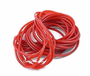 licorice-laces