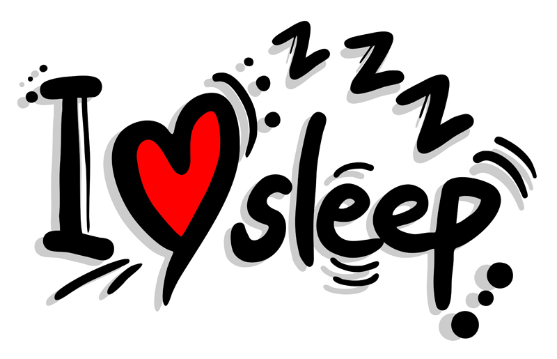 i_love_sleep