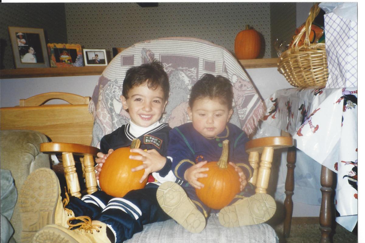 1998 Fall3