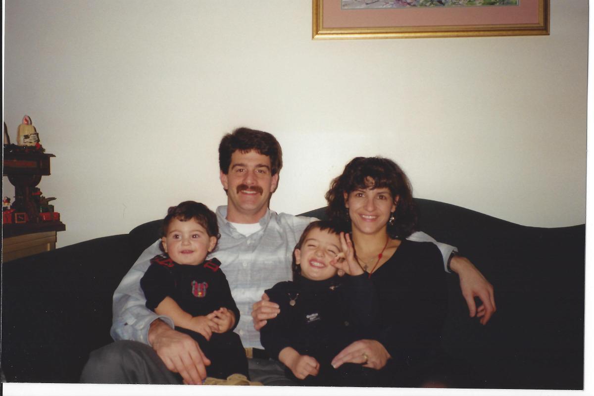 1998 xmas