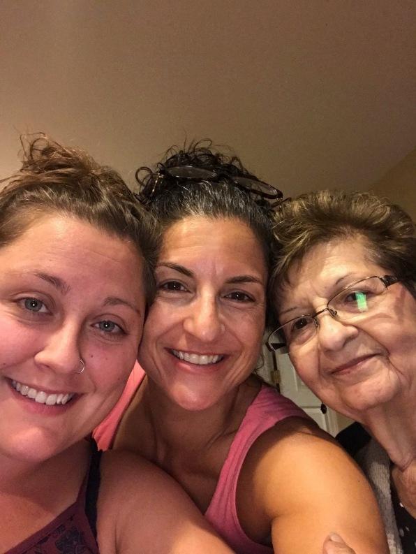 julyfamilysurprises