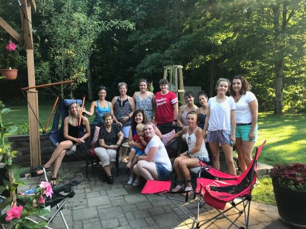 julymorefamily