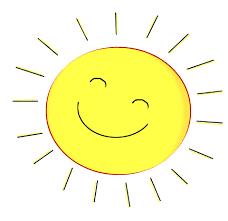 sunshinefacekids1.31.19
