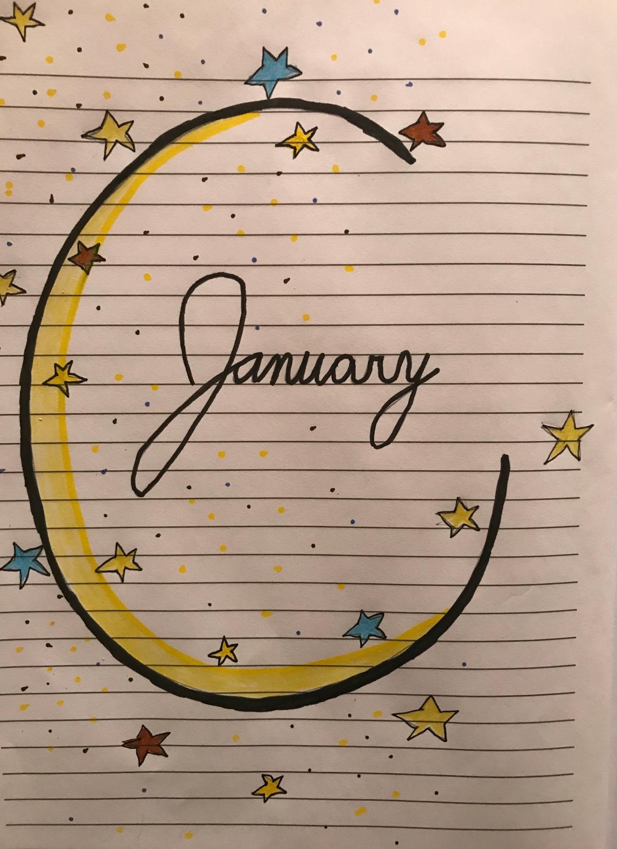 January2019