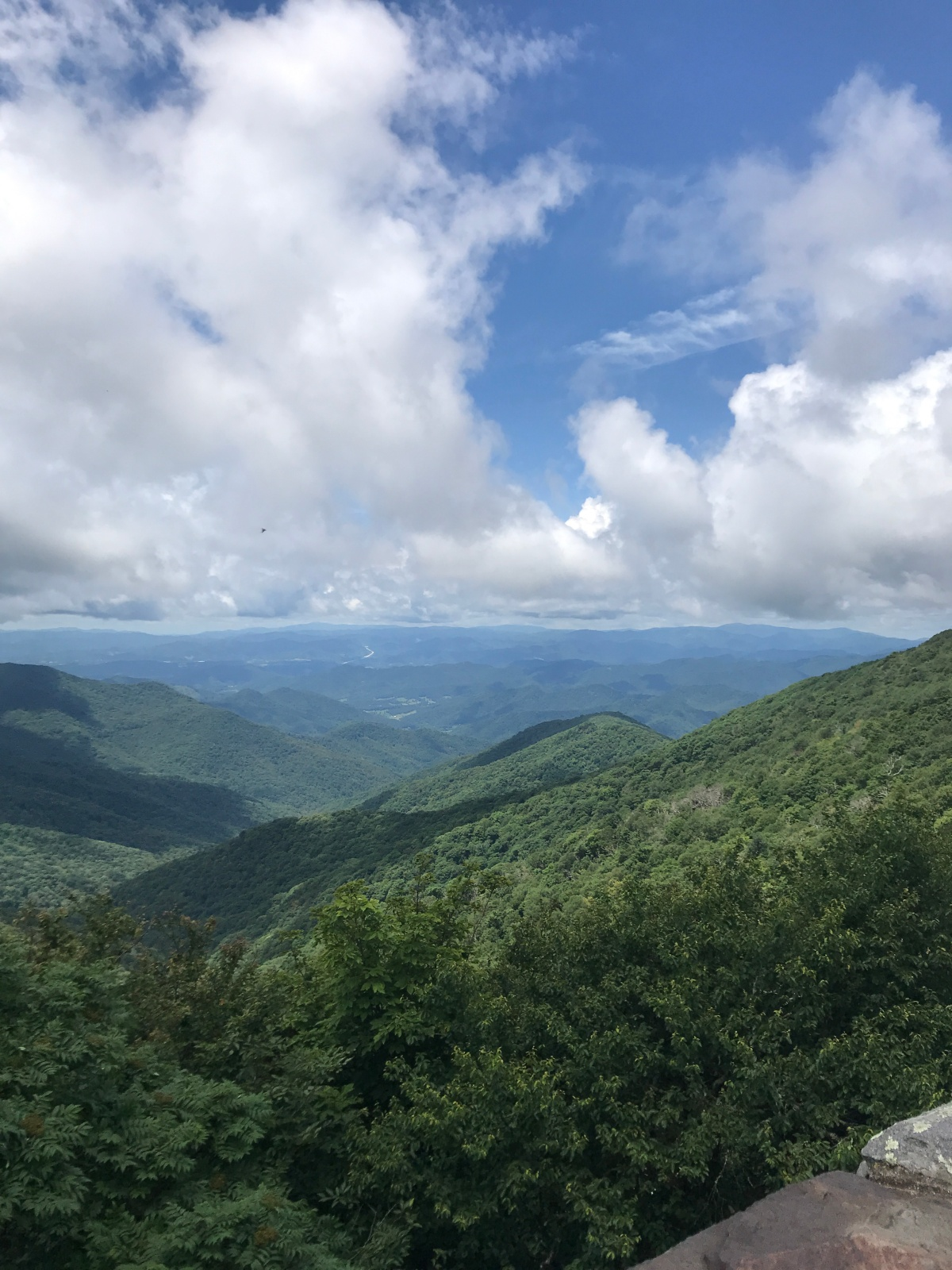 MountMitchellNC2019